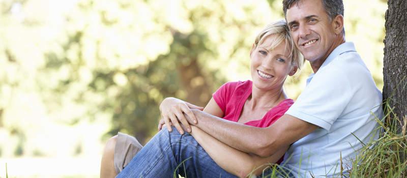 Symptoms of benign prostatic hyperplasia image